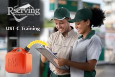UST- C Training Online Training & Certification